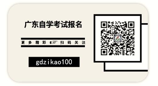 微信截图_20181212115152.png