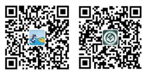 微信和报考.jpg